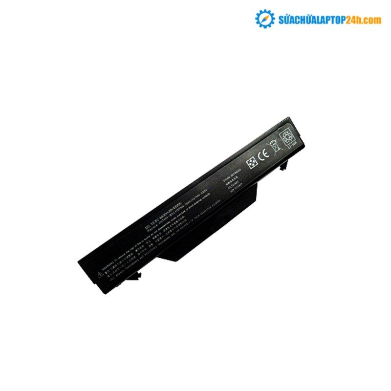 Battery HP 4515 / Pin HP 4515