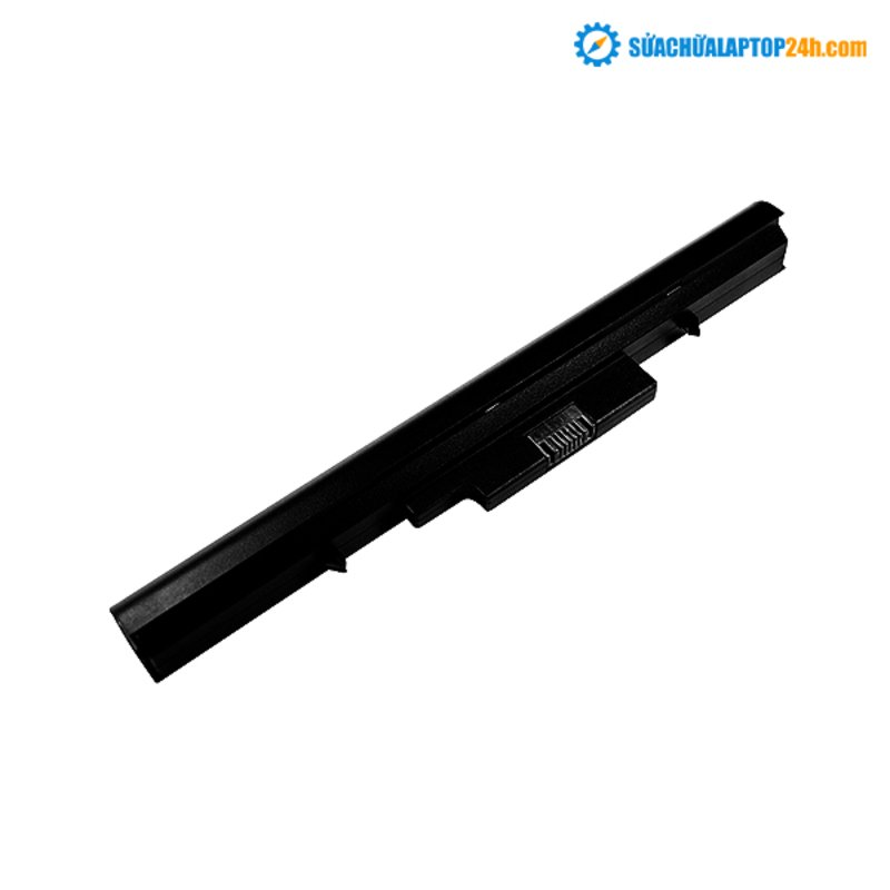 Battery HP 500 / Pin HP 500