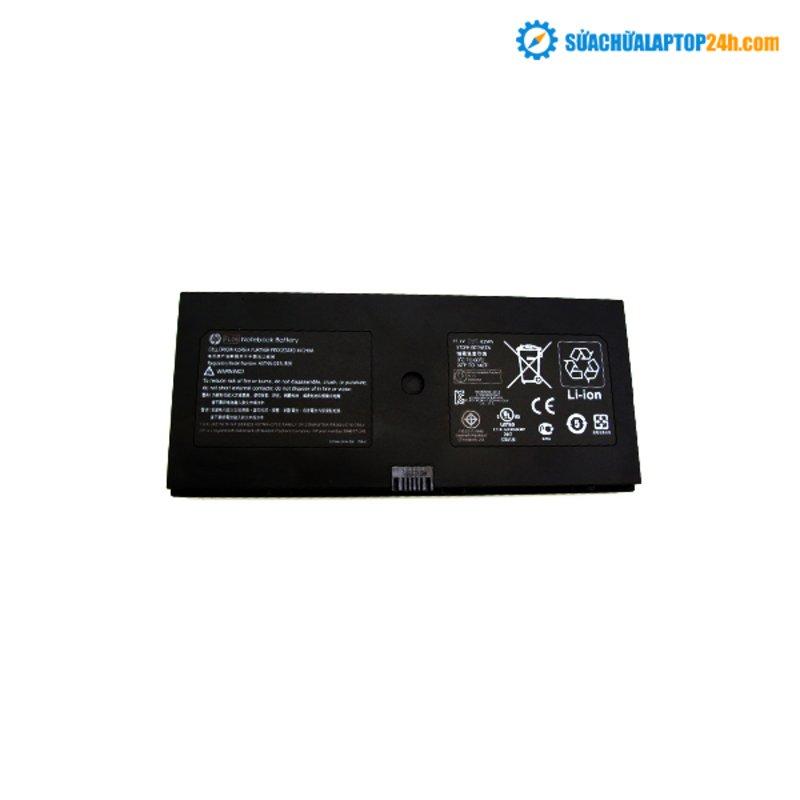 Battery HP 5320 / Pin HP 5320