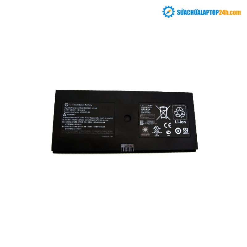 Battery HP 5310 / Pin HP 5310