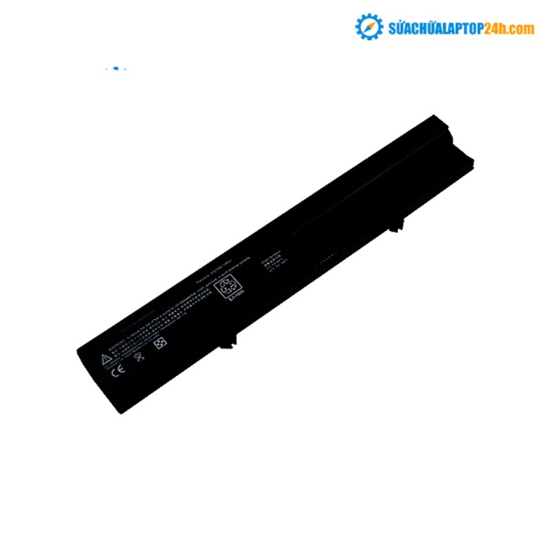 Battery HP 6530S / Pin HP 6530S