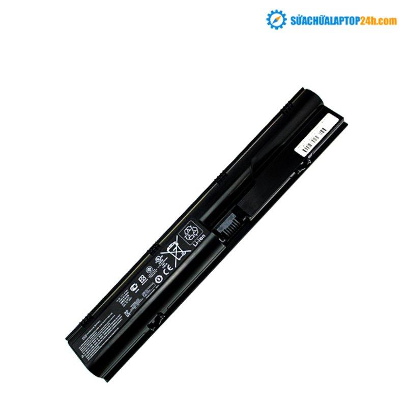 Battery HP 540 / Pin HP 540