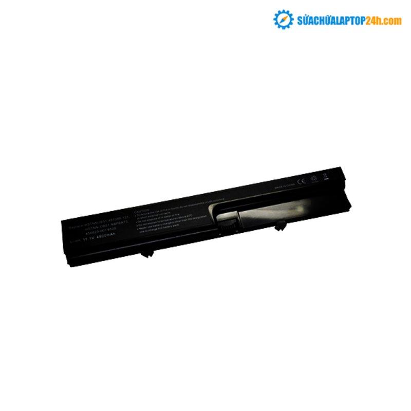 Battery HP 541 / Pin HP 541