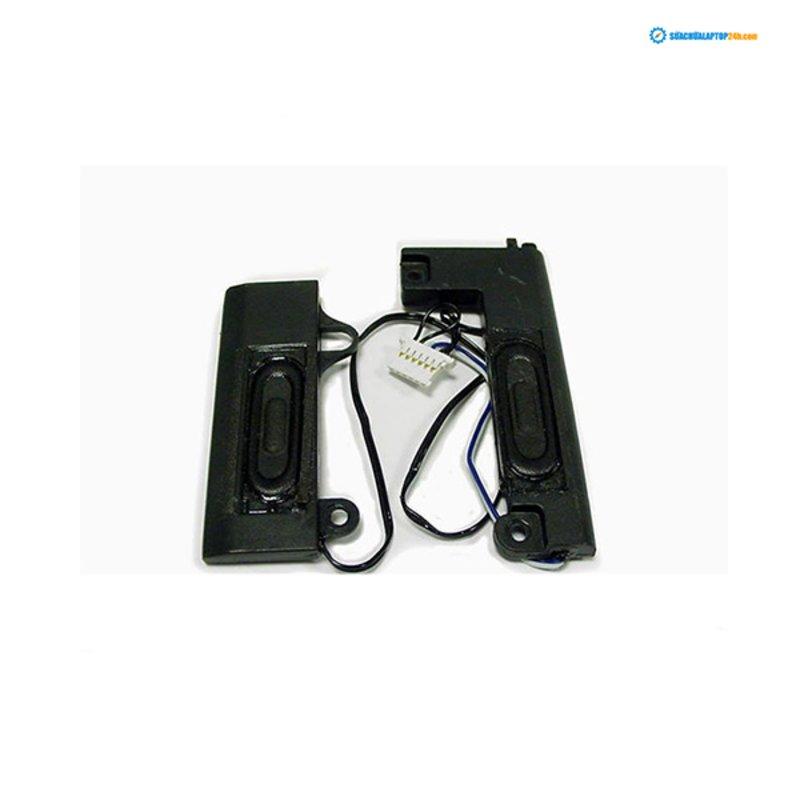 Loa Dell XPS M1330 Series