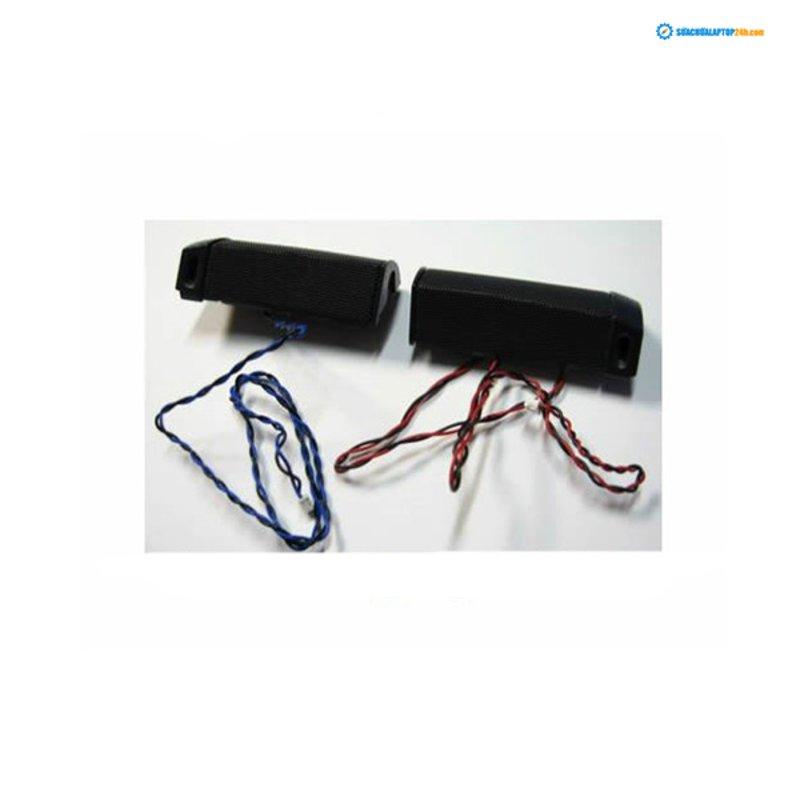 Loa Toshiba Satellite 2400 Speakers Series