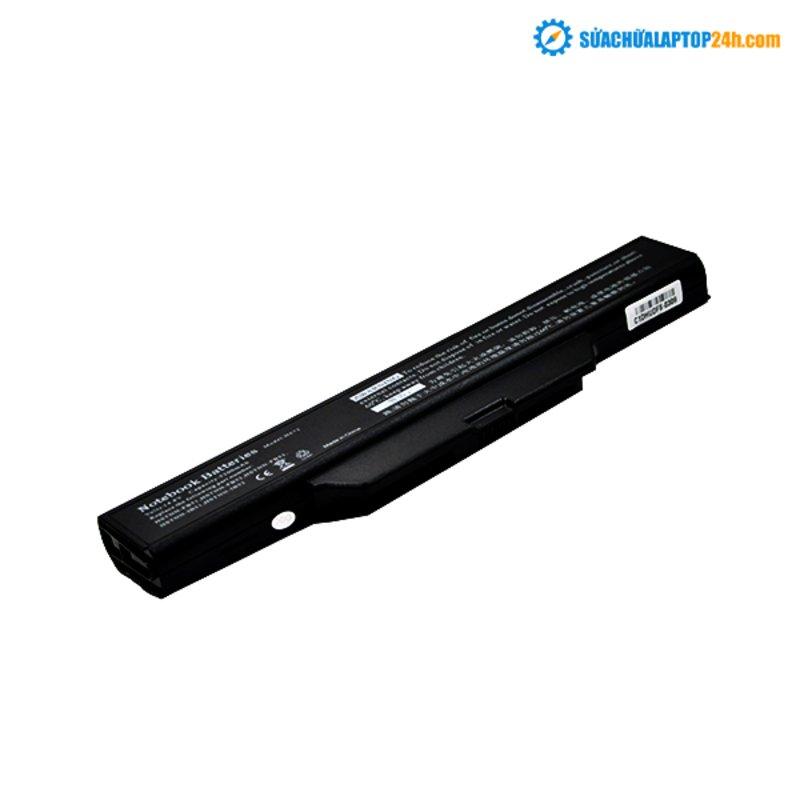 Battery HP 6730 / Pin HP 6730