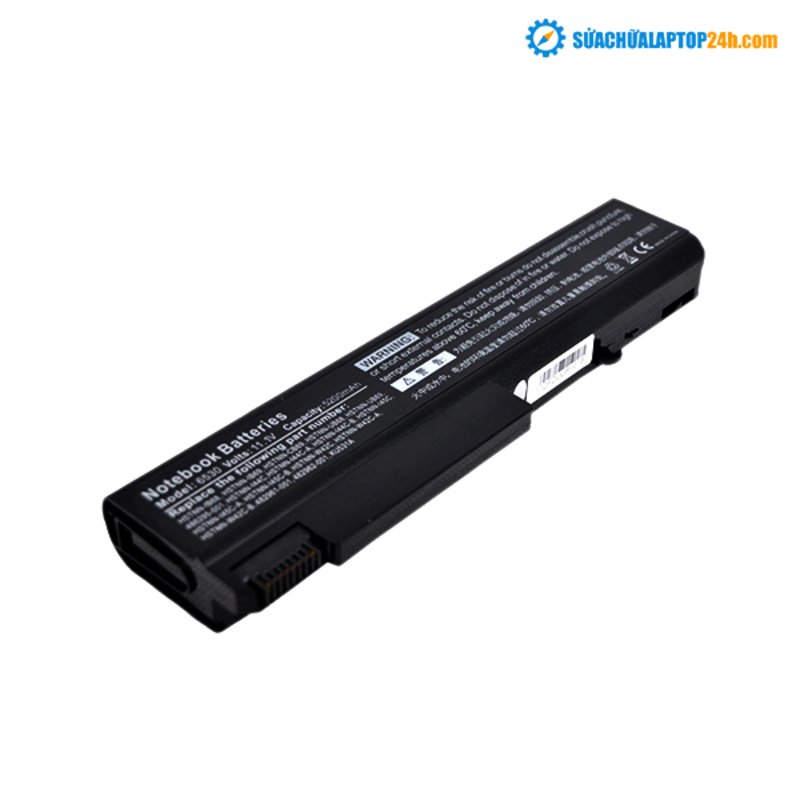 Battery HP 6930 / Pin HP 6930