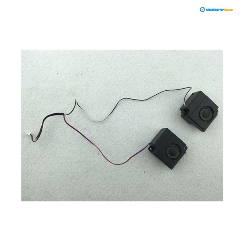 Loa Toshiba Satellite L300 Speakers Series