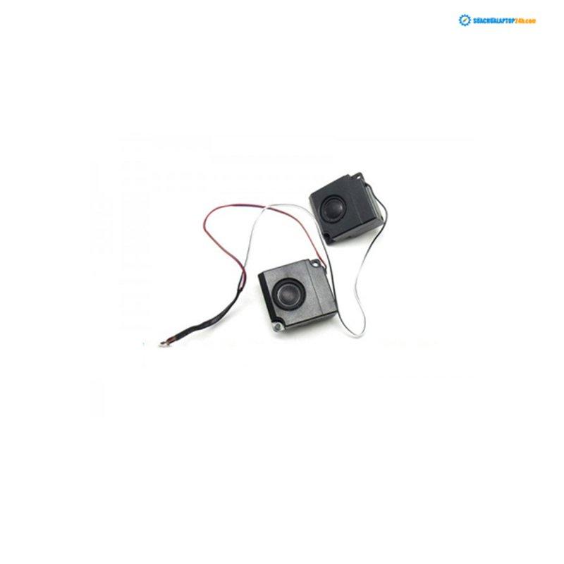 Loa Toshiba Satellite L355 Speakers Series