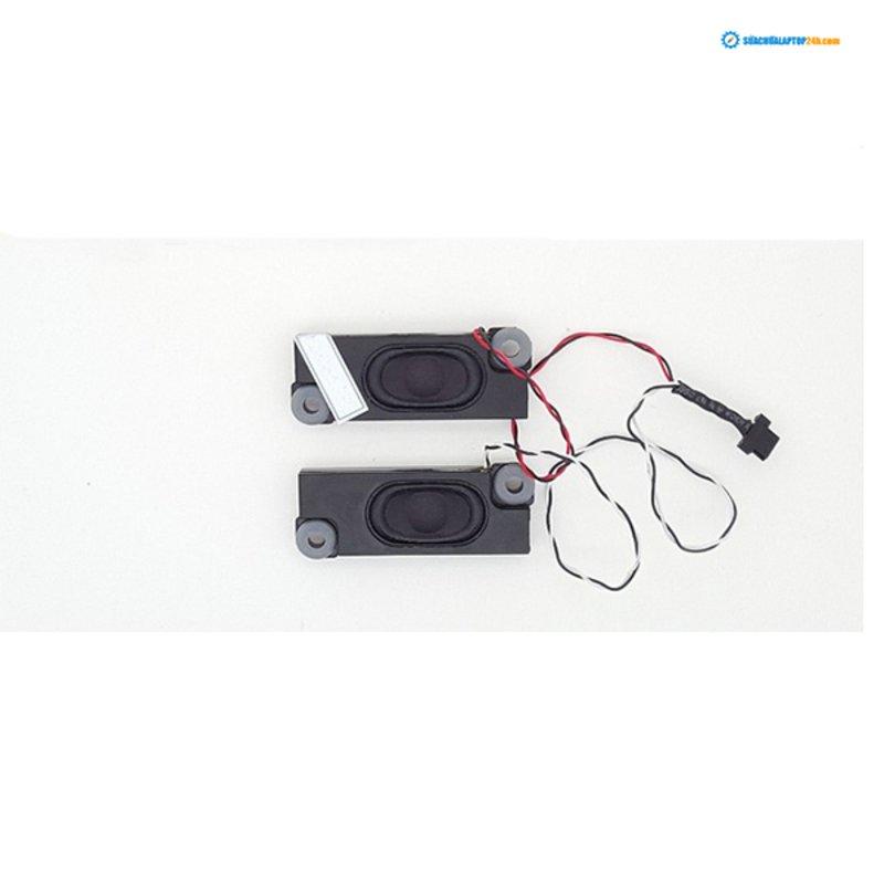 Loa Toshiba Satellite L755 Speakers Series