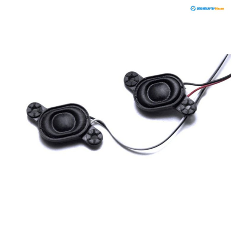 Loa Toshiba Satellite Pro L630 Speakers Series