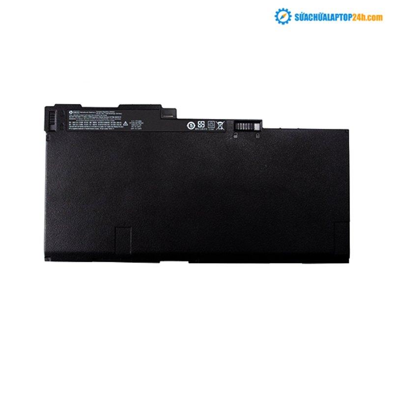 Battery HP 840G1 / Pin HP 840G1