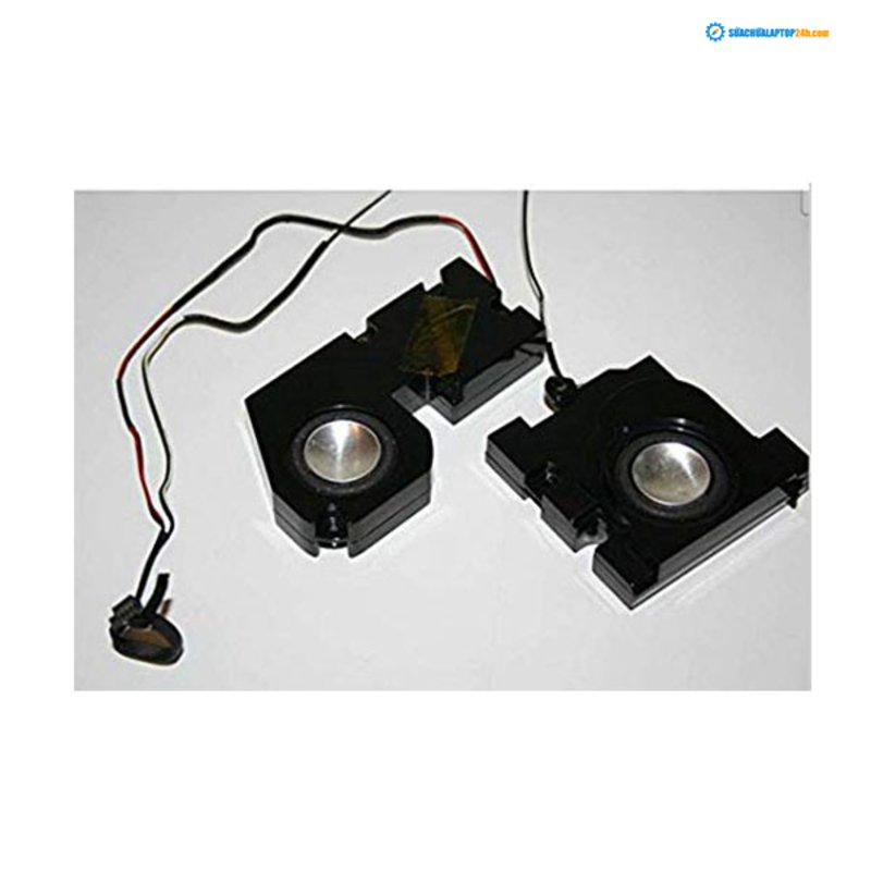 Loa Toshiba Satellite M305 Speakers Series