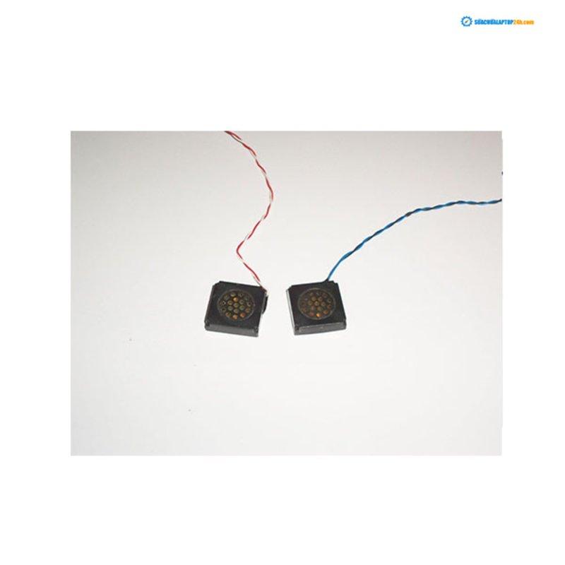 Loa Toshiba Tecra M5 Speakers Series