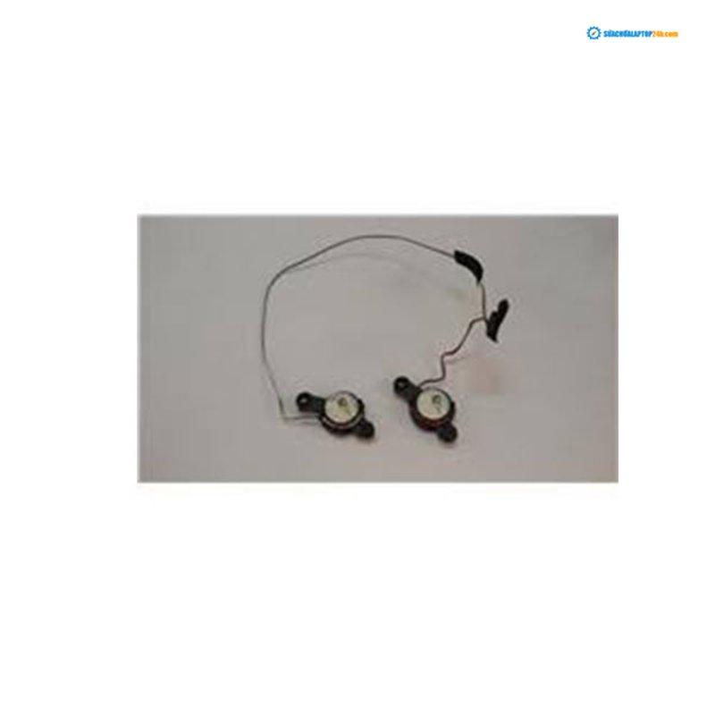 Loa Toshiba Satellite C840 Speakers Series