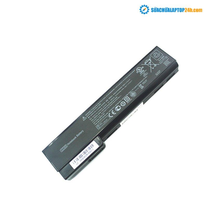 Battery HP 8460 / Pin HP 8460