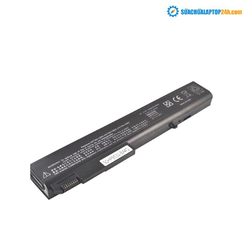 Battery HP 8530 / Pin HP 8530