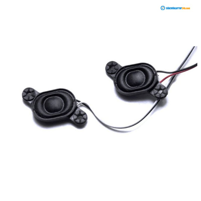Loa Toshiba Satellite L635 Speakers Series