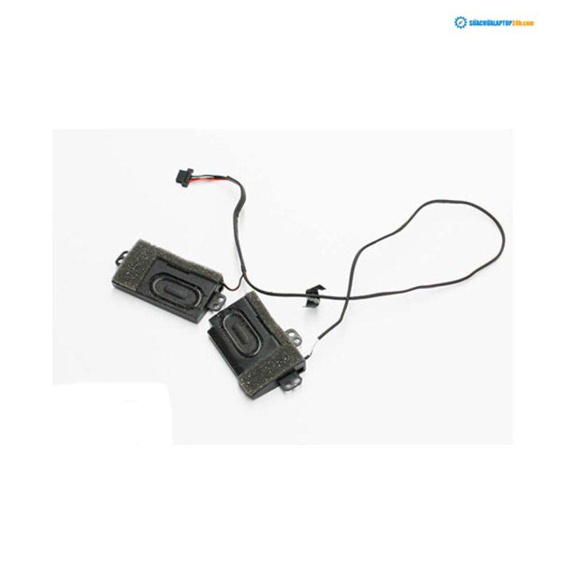 Loa Toshiba Satellite T135 Speakers Series