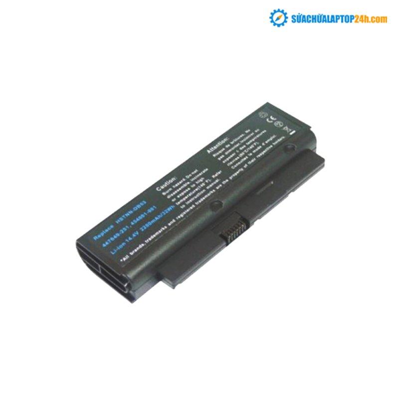 Battery HP B1200 / Pin HP B1200