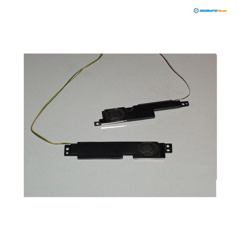 Loa Lenovo IBM R400 Speakers Series