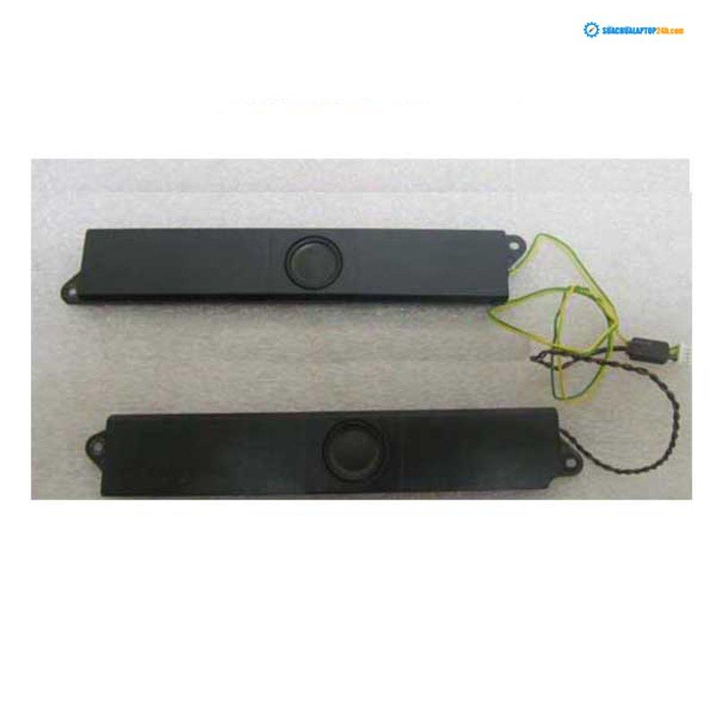 Loa Lenovo IBM R500 Speakers Series