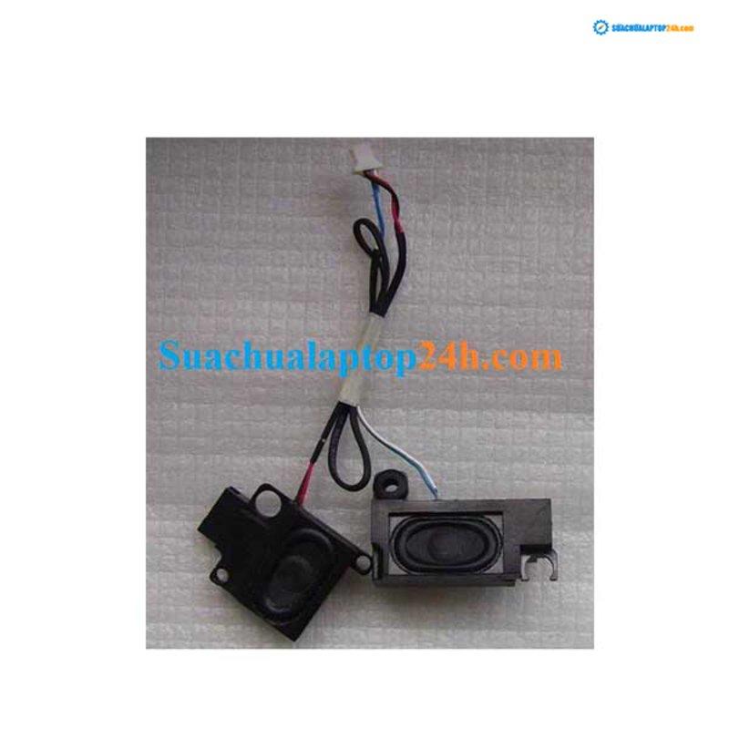 Loa Lenovo S400 Speakers Series