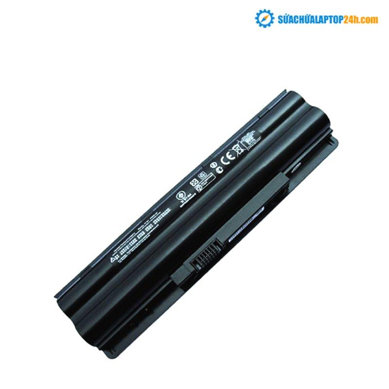 Battery HP CQ35 / Pin HP CQ35