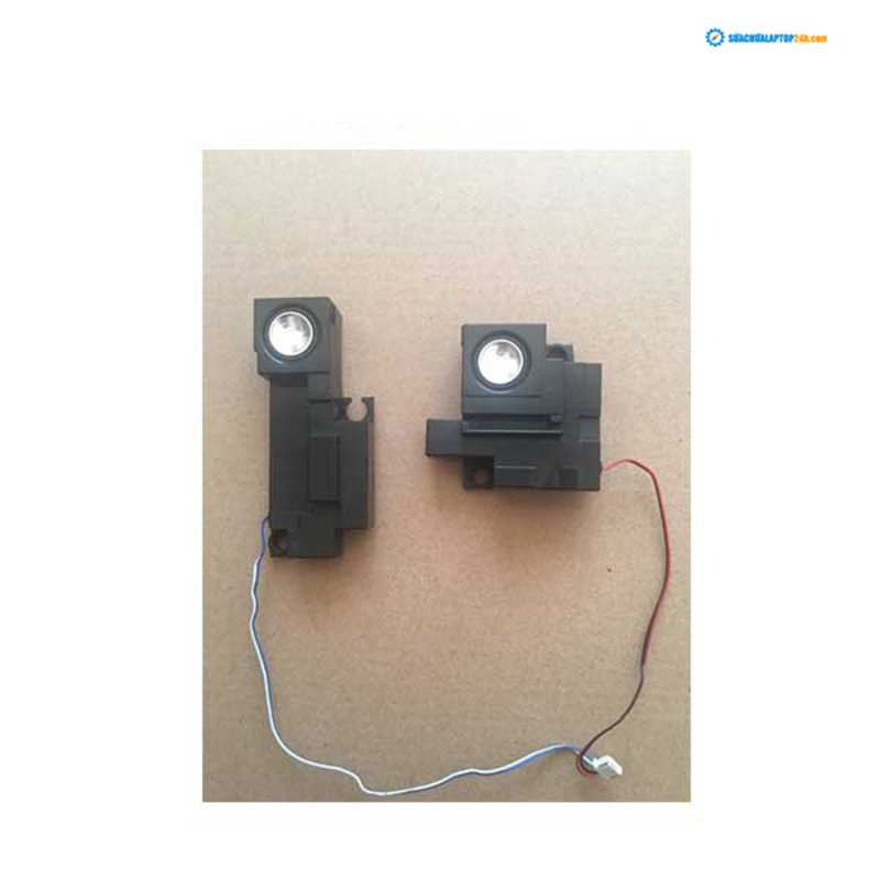 Loa Lenovo Y560 Speakers Series