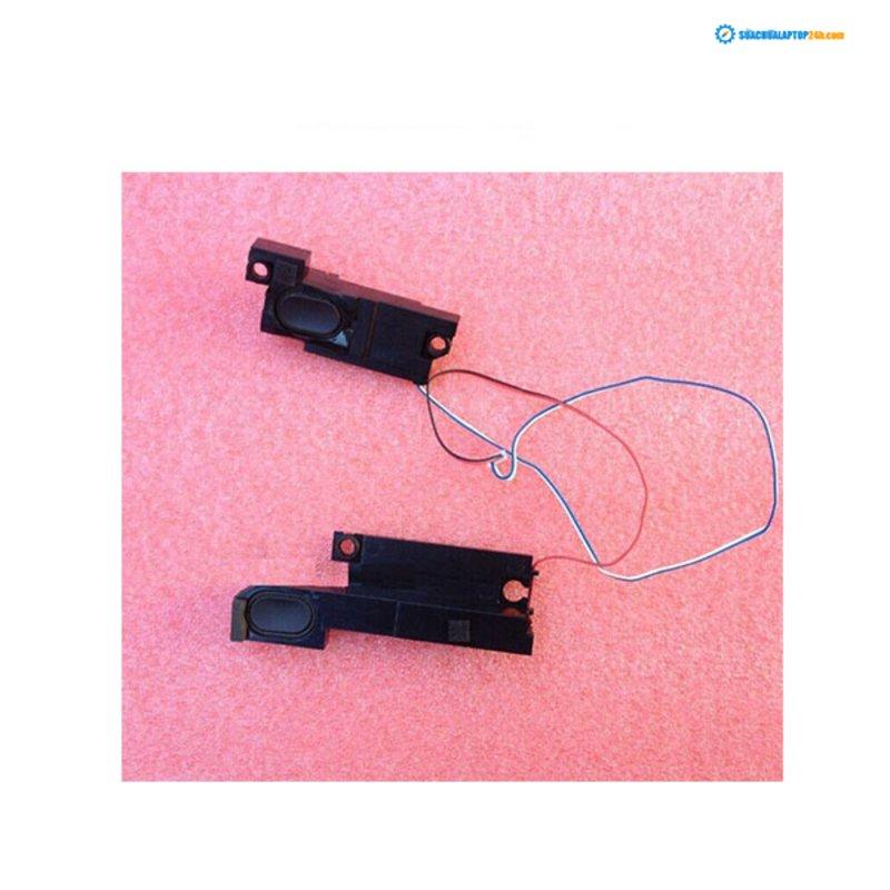 Loa Lenovo IdeaPad Y400 Speakers Series