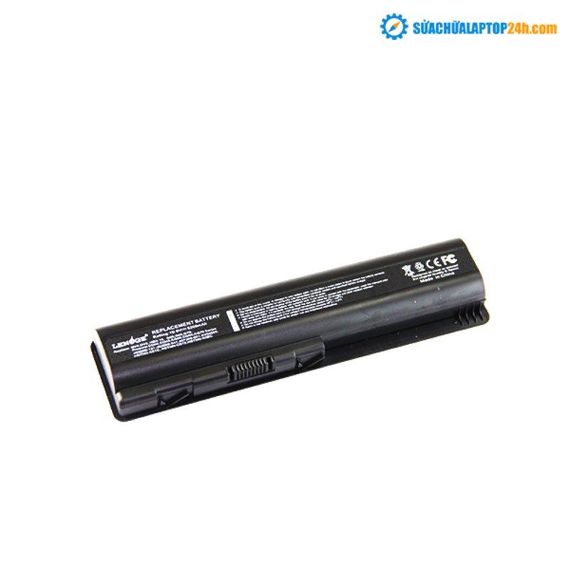 Battery HP DV4  / Pin HP DV4