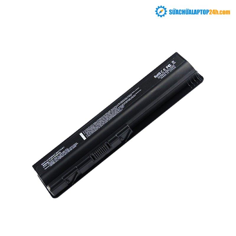 Battery HP CQ45  / Pin HP CQ45