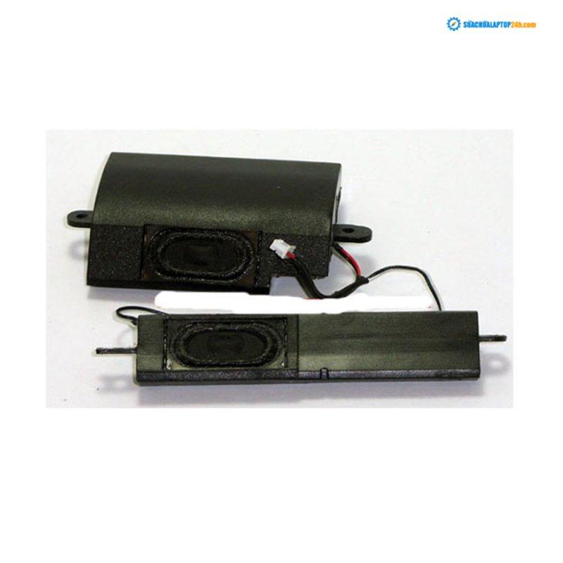 Loa Acer Aspire 6292 Speakers Series