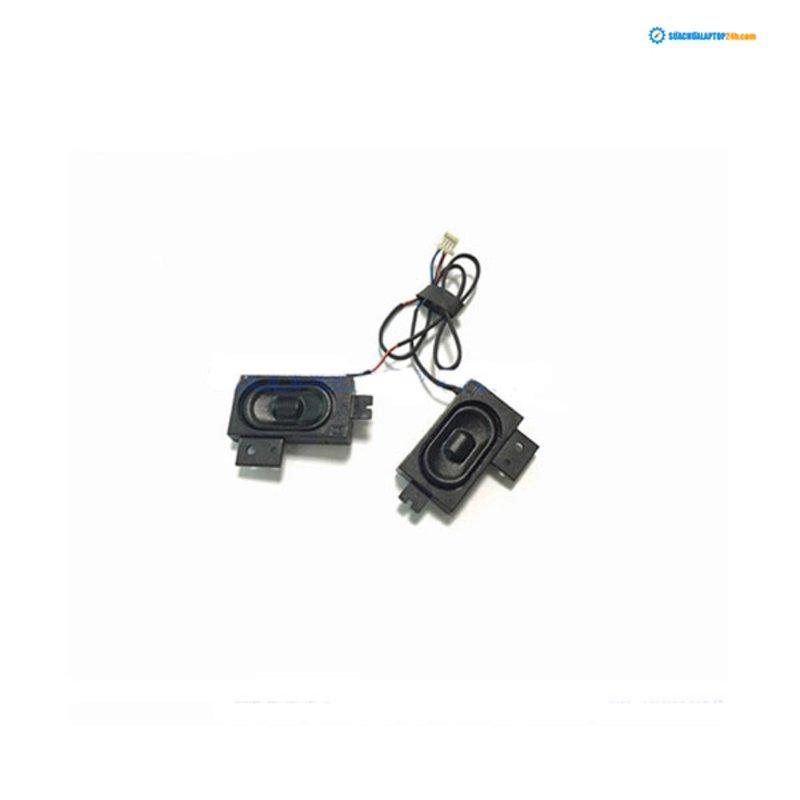 Loa Acer Aspire D525 D725 4732Z 4332