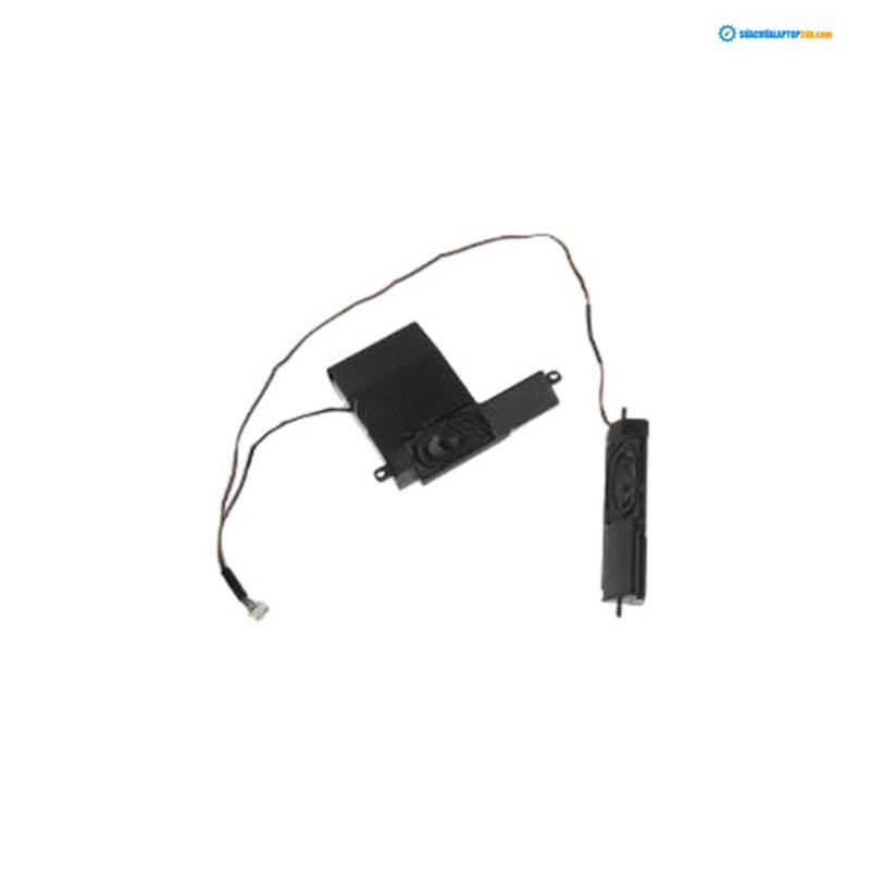 Loa Acer Aspire 4330 4730Z Speakers Series