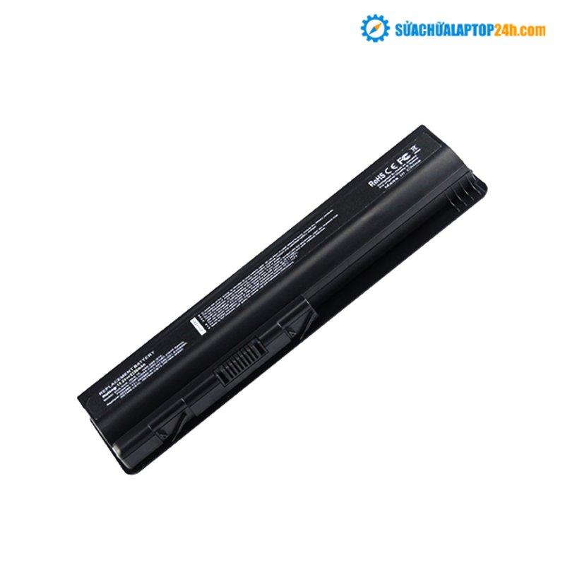 Battery HP G70  / Pin HP G70