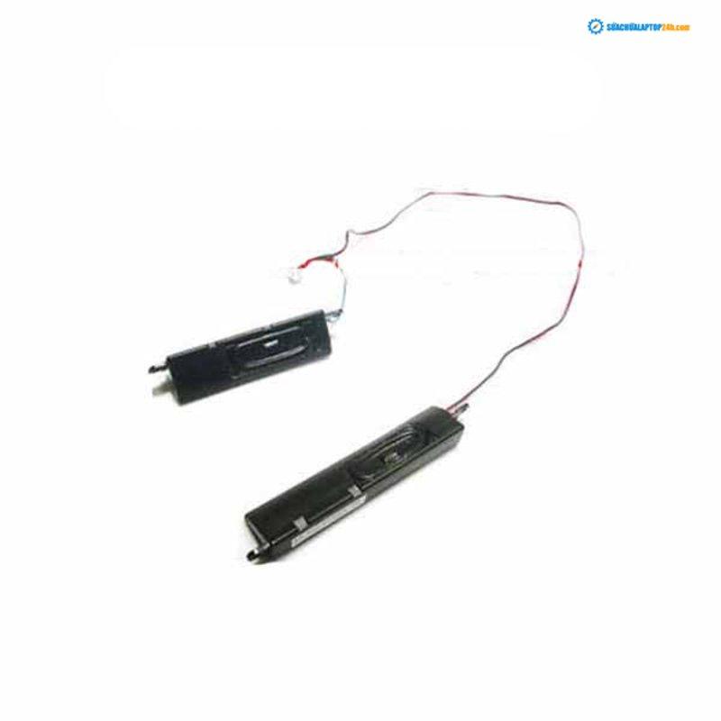Loa Acer Aspire 4520 Speakers Series
