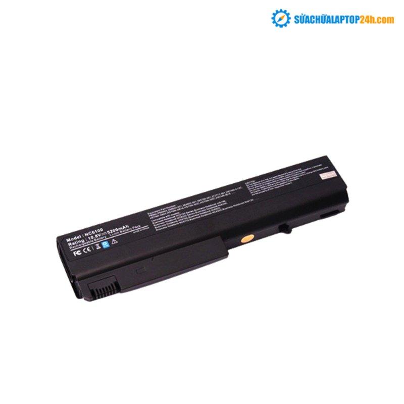 Battery HP NC6120  / Pin HP NC6120