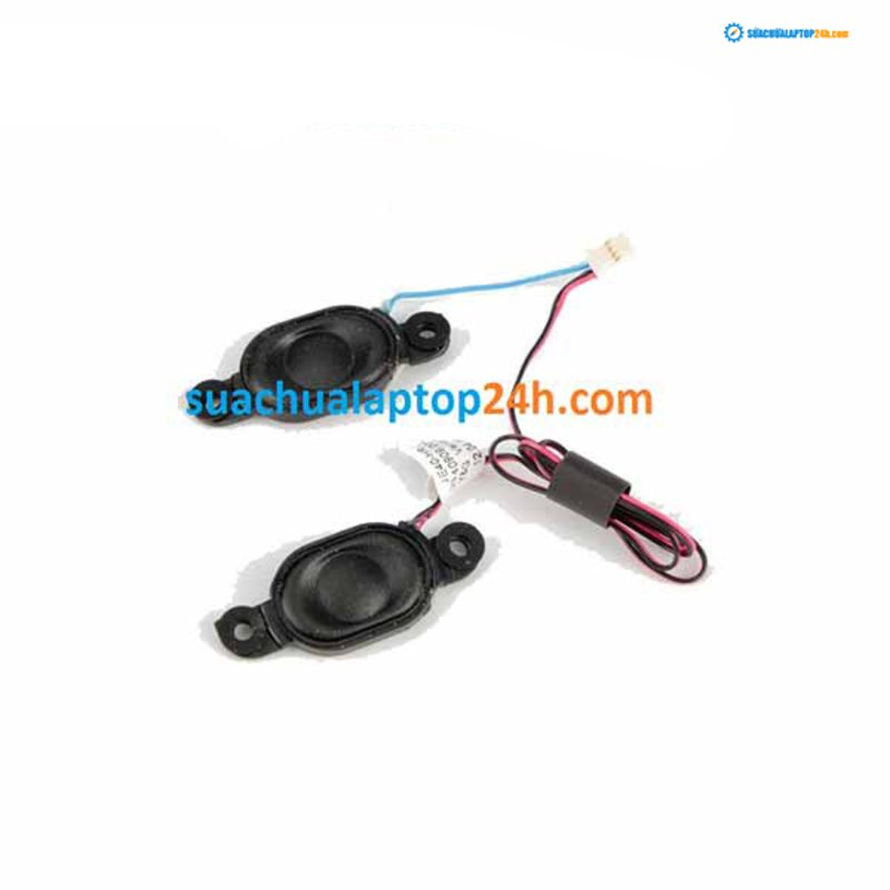 Loa Acer Aspire 4752 Speakers Series