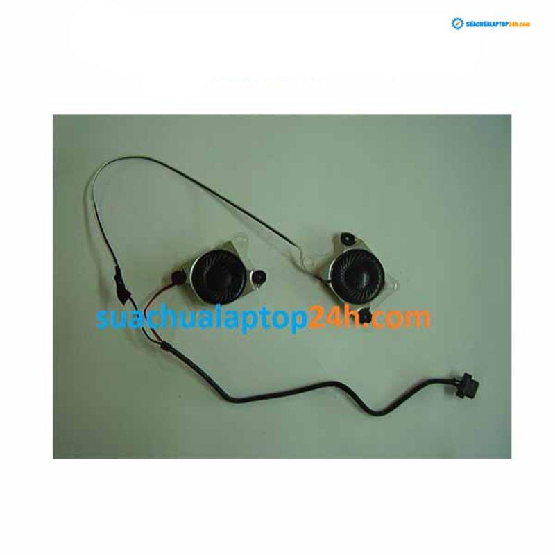 Loa Acer Aspire 4739 Speakers Series