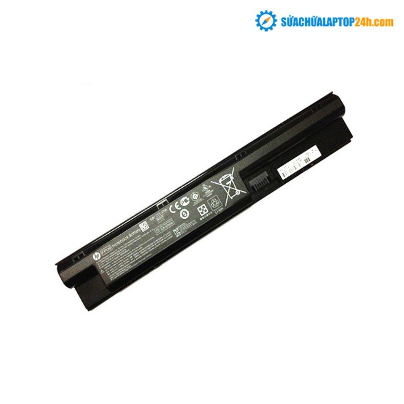 Battery HP Probook445 / Pin HP Probook445