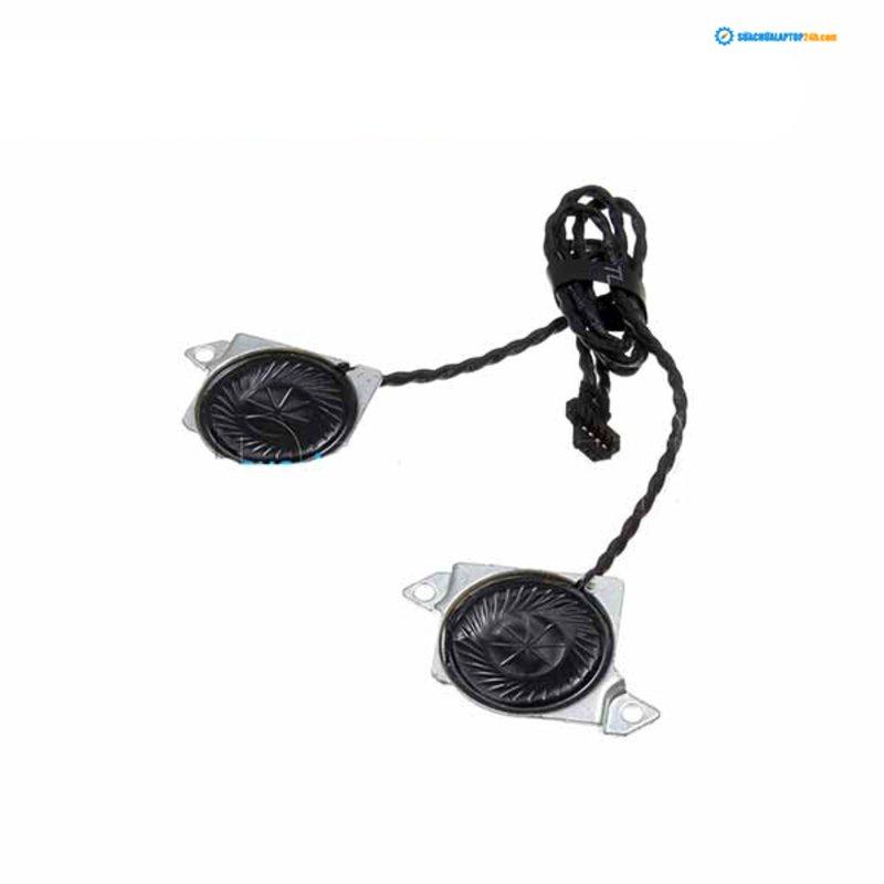 Loa Acer 4738 Speakers Series
