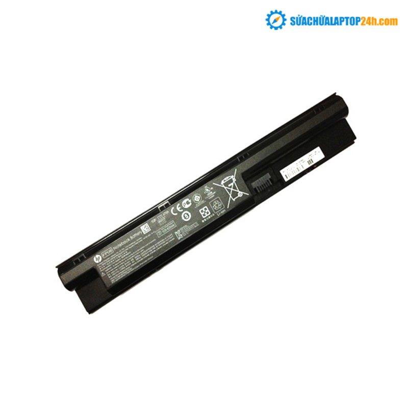 Battery HP Probook470 / Pin HP Probook470