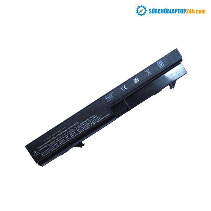 Battery HP Probook4410S / Pin HP Probook4410S