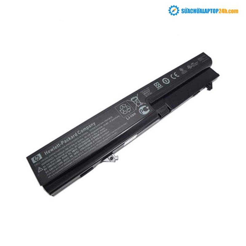 Battery HP Probook4413 / Pin HP Probook4413
