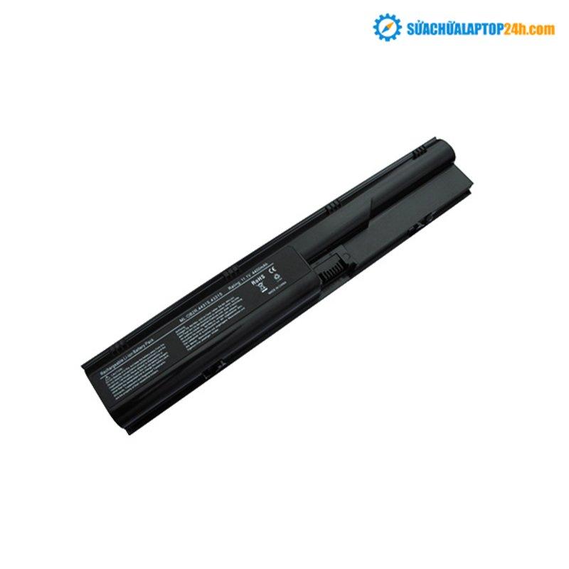 Battery HP 4730 / Pin HP 4730