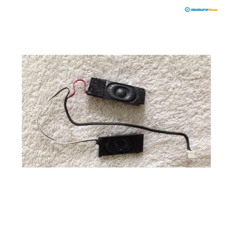 Loa laptop Asus 1005 Series