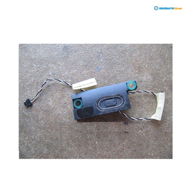 Loa laptop Asus X101 Series