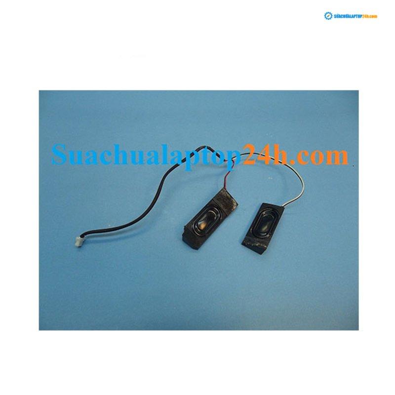Loa laptop Asus 1201 Series