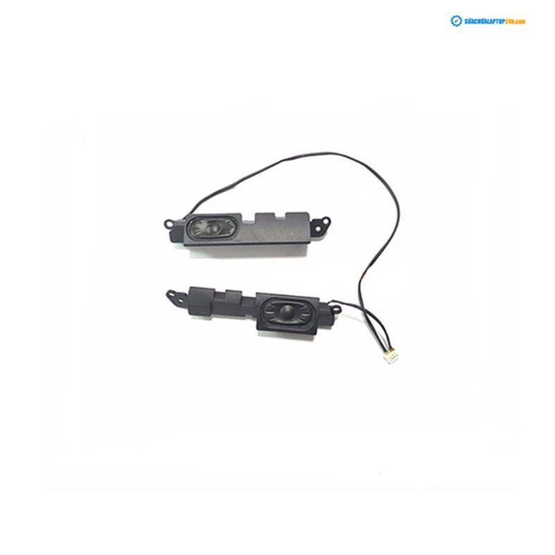 Loa laptop Asus N82 Series